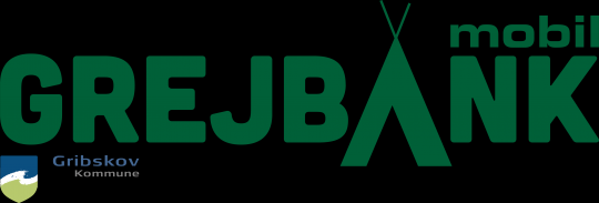 logo_grøn_gribskov