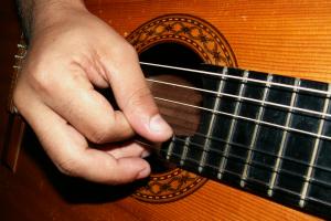my-guitar-1424853