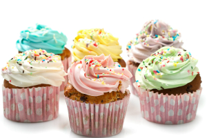 food-cupcake-pretty-wallpaper-143699-143003032219