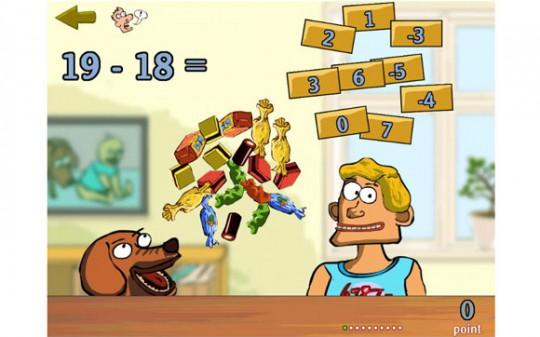 matemastik1