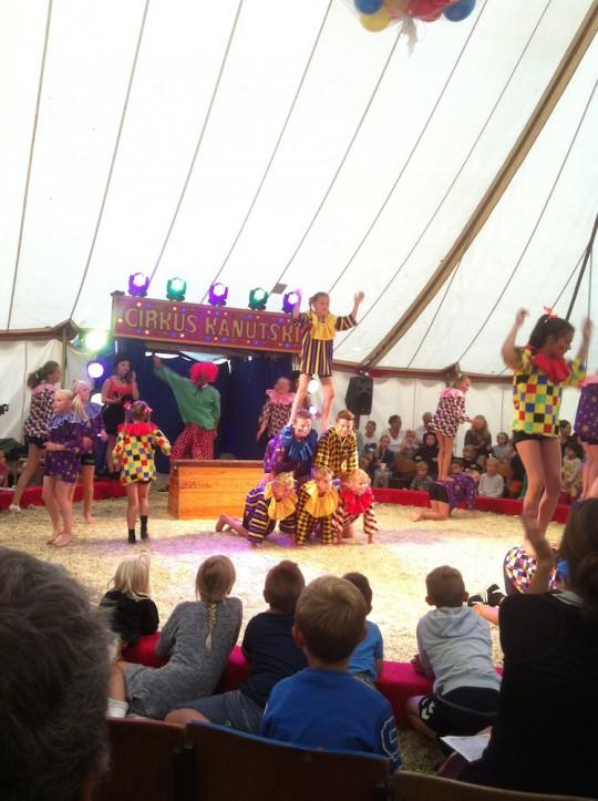 cirkus-kanutski5