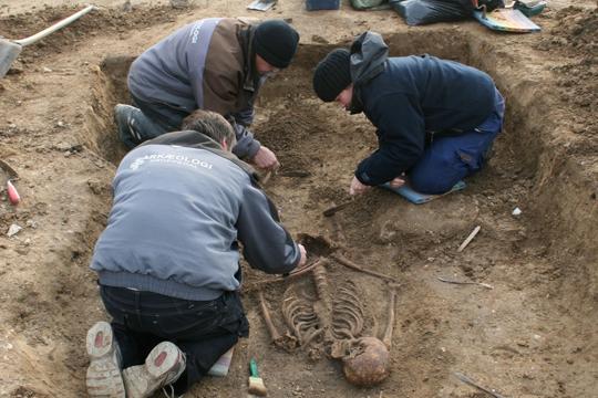Arkæologi_540x360