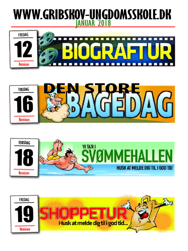 program Remisen januar-02