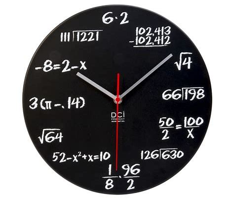 matematik 3