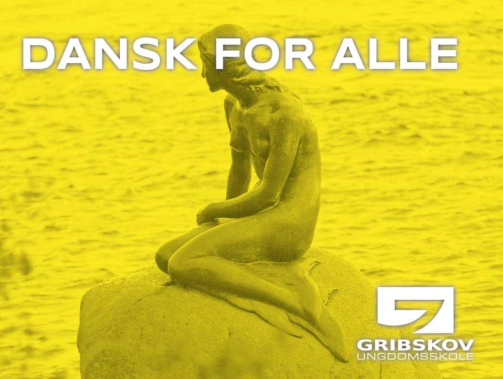 Dansk for alle