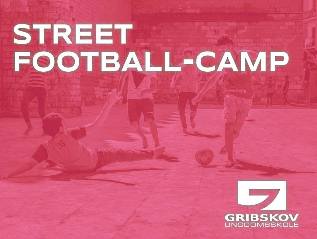 Street-Football-Camp